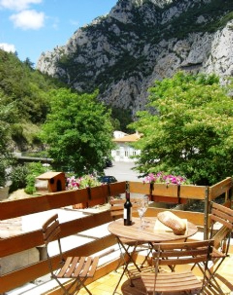 Vente maison haute vallee 1698 for Agence immobiliere quillan